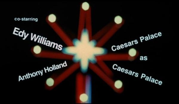 Caesars as Caesars